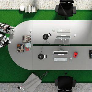 tavolo-riunione